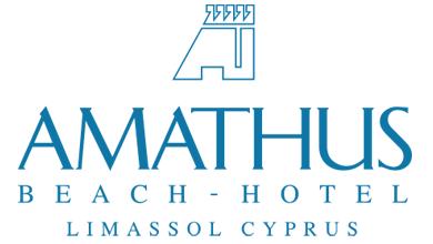 Amathus Restaurants Logo