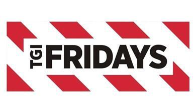 Fridays Cyprus Logo