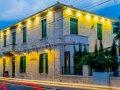Cicchetteria Restaurant In Limassol