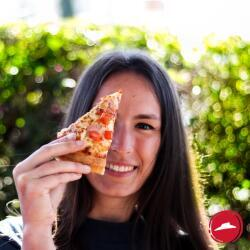 Pizza Hut Cyprus